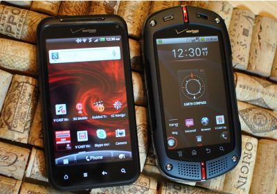 htc_droid_incredible_2_casio_gzone_commando_verizon