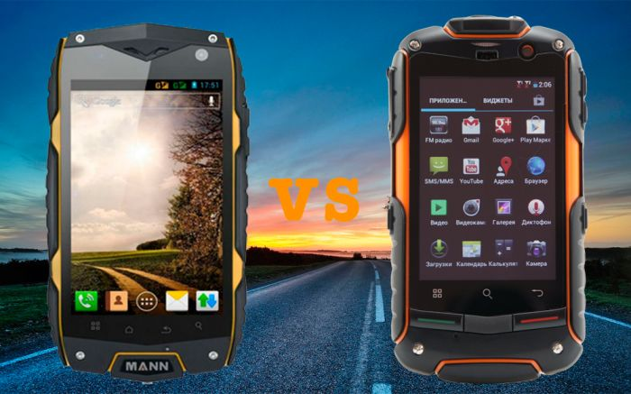 mann-a18-vs-agm-rock-v5-plus
